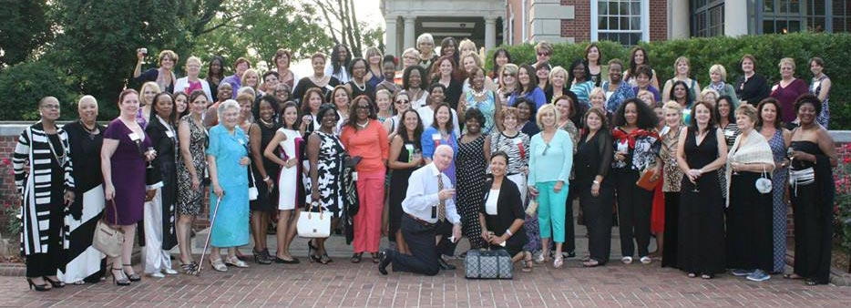 PWN authors from Nigeria, Australia, Italy, Canada, Japan, India and the United States attended the  Professional Woman Network International Conference and book signing in Louisville August 1-3, 2014.